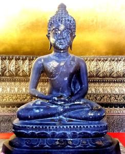Buddha_Vietnam